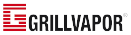 GRILLVAPOR®